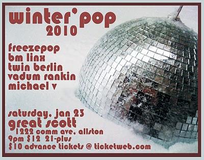 winterpop2010.jpg