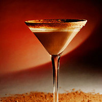 chocolate-martini.jpg