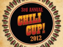 chili-cup-web-banner.jpg