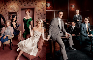 mad_men_cast-11219.jpg