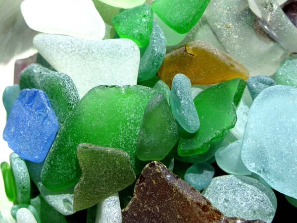 000 - sea glass.jpg