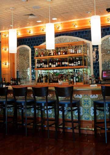 0000 Cafe B bar.jpg