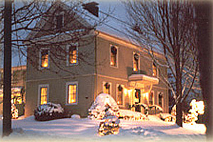1802 House winter.jpg