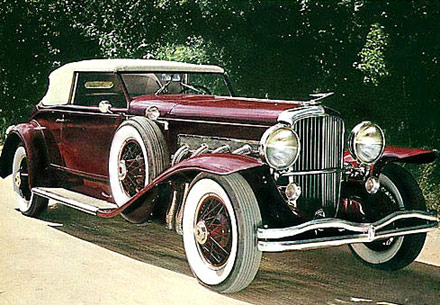 http://www.boston.com/travel/blog/33-duesenberg-sj.jpg
