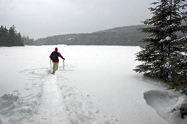 AMC lonesome_ext_snow_mkautz.jpg