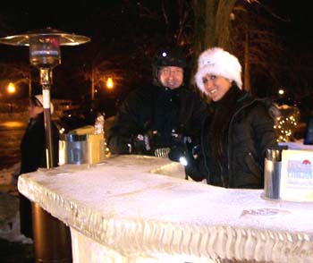 BVI Ice Bar 2011.jpg
