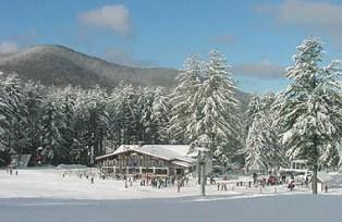 Berkshire_East_Ski_Area_Main_Lodge.jpg