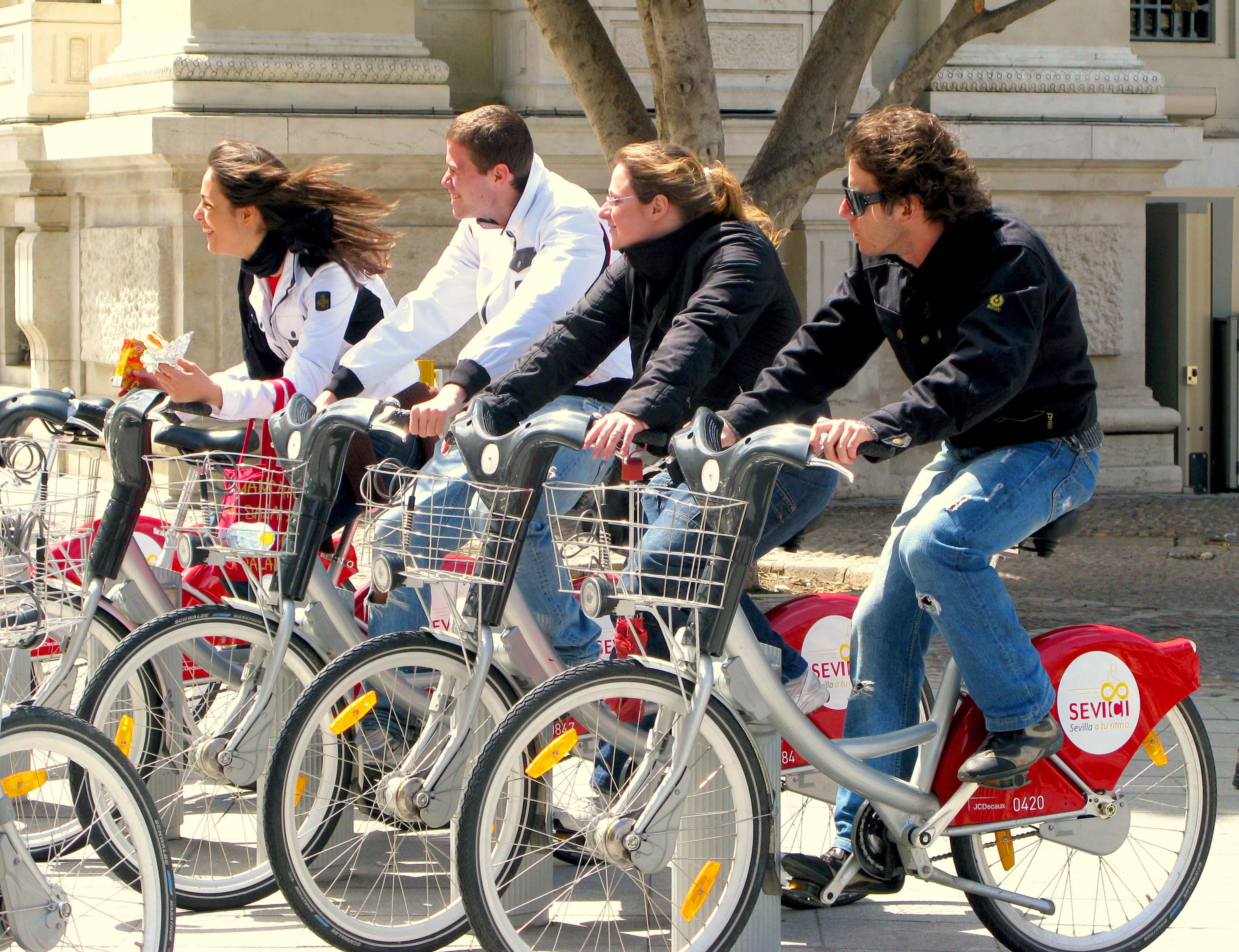 Bikes-Sevilla.jpg