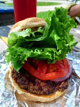 BurgerBarnBurger.jpg