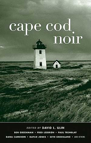Cape Cod Noir.jpg