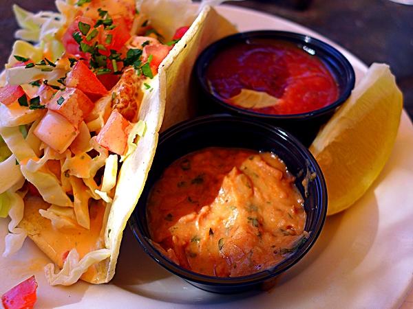 Desert Tasty taco.jpg