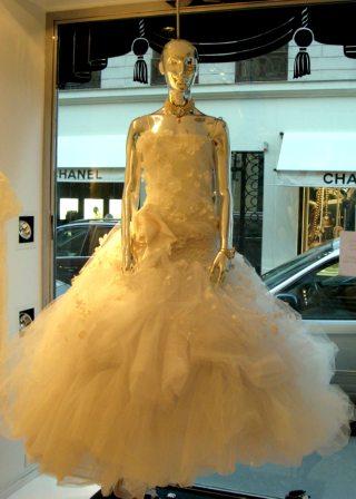 ������� ���� 2010 ��� ���� �� ���� ������ Dress2.jpg