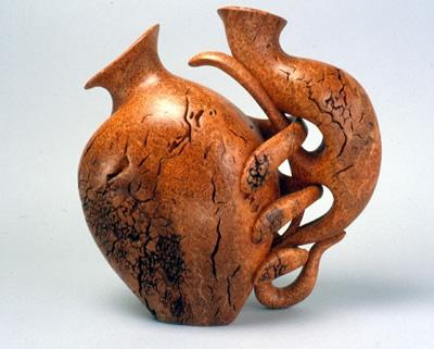 Duet Vase Michelle Holzapfel.jpg
