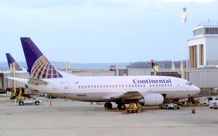 FILES-US-AIRLINE-COMPANY-CONTINENTAL.jpg