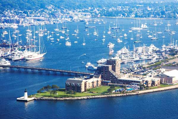 Hyatt Newport from air.jpg