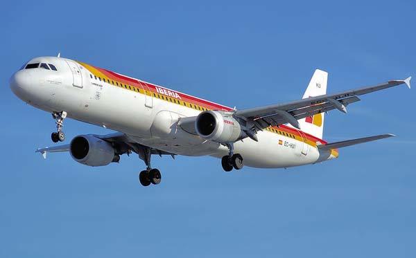 Iberia A321.jpg