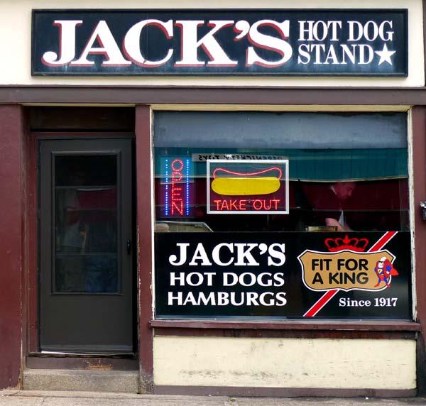 Jacks1A.jpg
