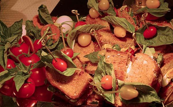 LIG sandwich.jpg