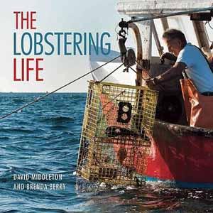 Lobstering Life cover.jpg
