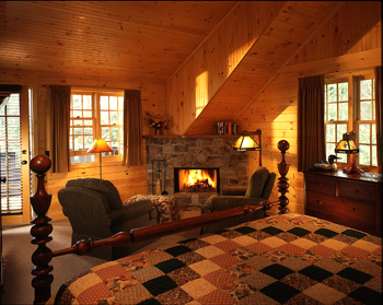 Main Lodge Bedroom.jpg