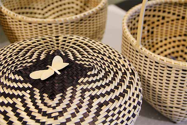 Maine Indian baskets.jpg