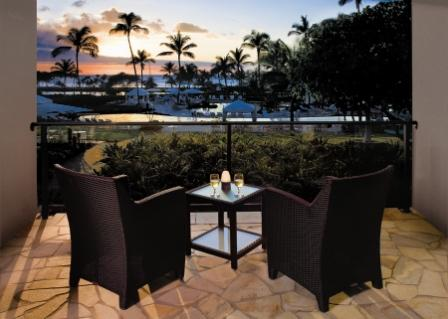 Marriott_Waikoloa_3_Lanai_at_Sunset.jpg