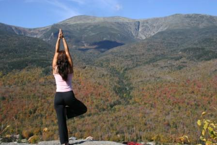 Mt Washington Yoga Retreat_1.JPG