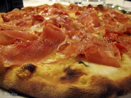 Ristorante%20-%20Pizzeria%20Caravanserraglio_best_sicilian_pizza.jpg