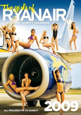 Ryanair%201handout%20ph.jpg