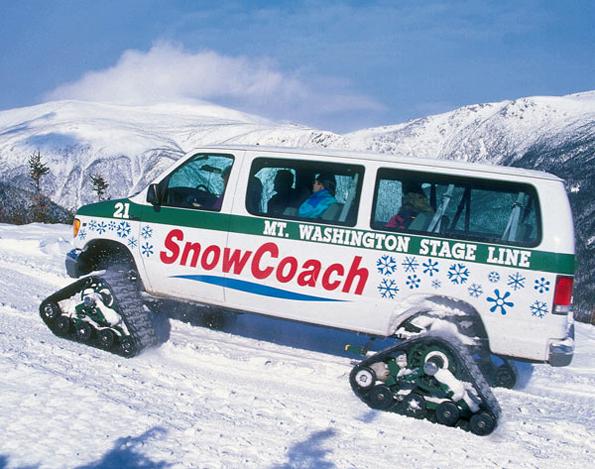 SnowCoach.jpg