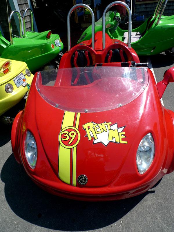 Trikes1A.jpg