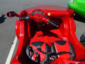 Trikes2A.jpg