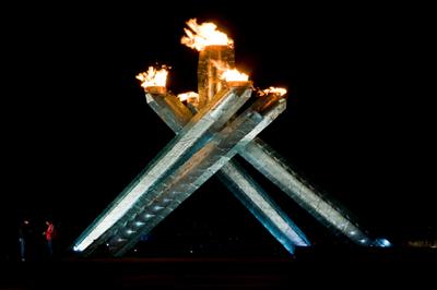 Vancouver cauldron-2.jpg