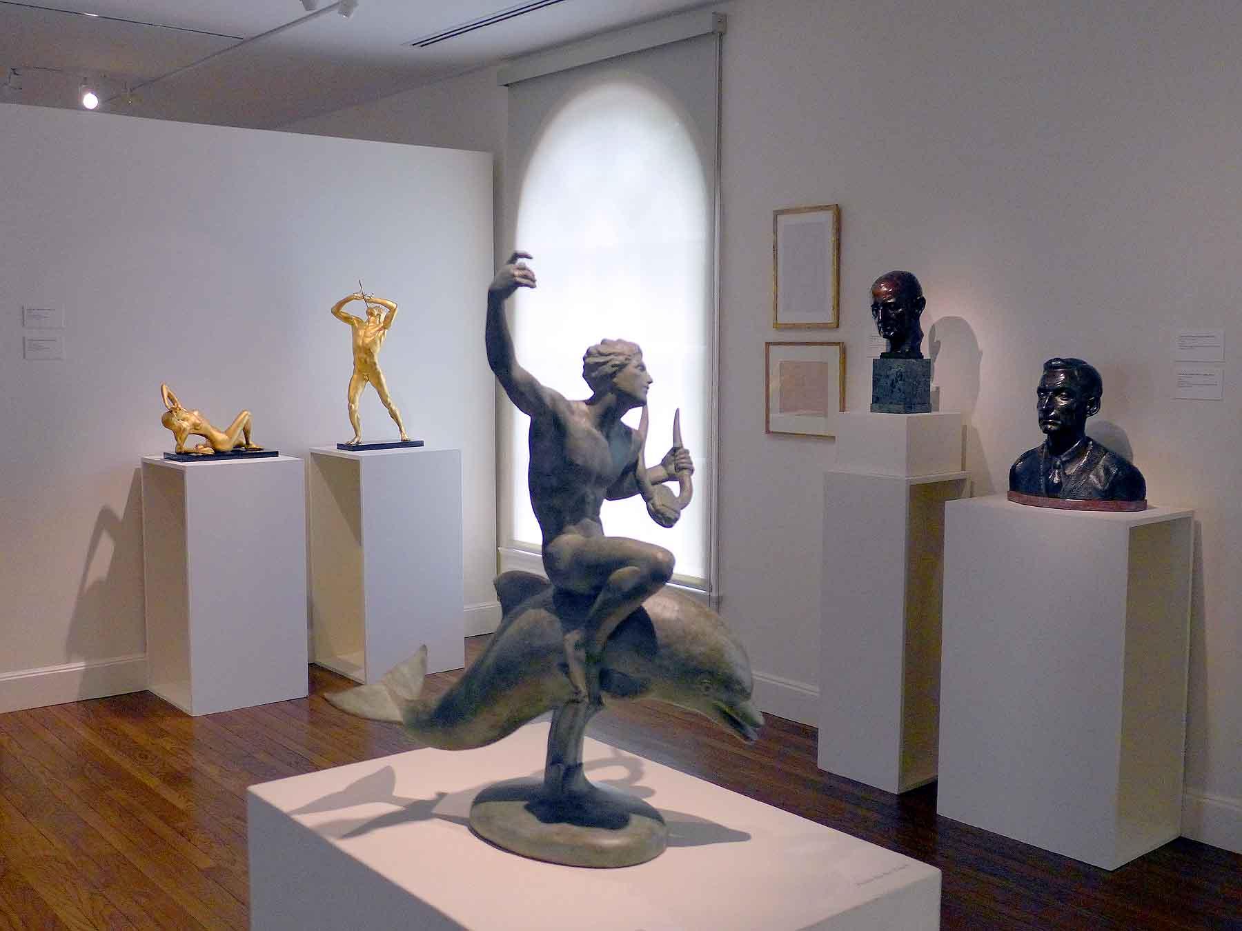 Walter Hancock sculptures.jpg