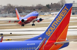 southwestjet.jpg