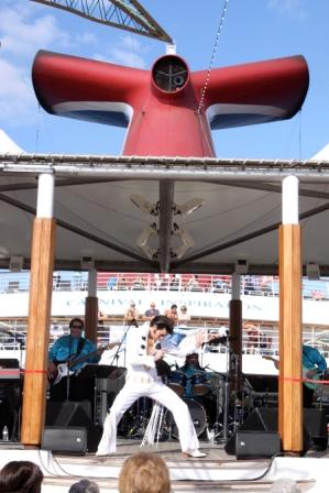 Elvis cruise_1.jpg