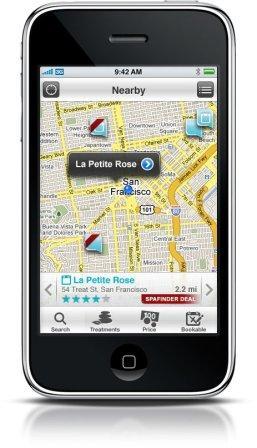 SpaFinder app_1.jpg