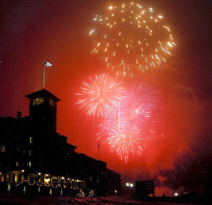 fireworks2mvg.jpg