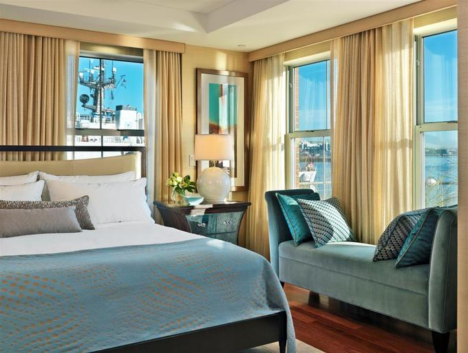 Thumbnail image for Harbor Suite Bedroom (Large).JPG