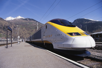 Eurostar_1_sm.jpg