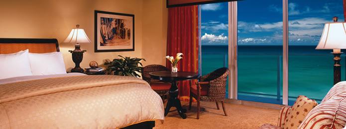 Jupiter Beach Resort Wedding Packages