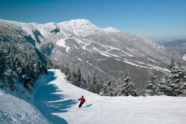 Ski Vermont_Stowe_sm.jpg
