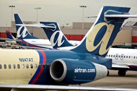 airtranmain1.JPG