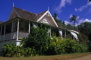 Thumbnail image for balembouche estate st lucia - web.jpg
