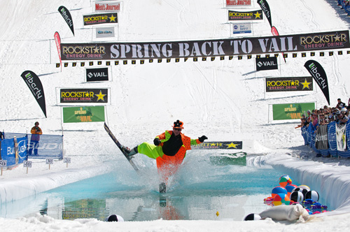 Vail_pond skimming_1_sm.jpg