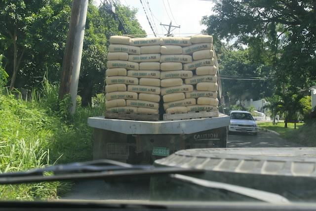 Behind a cement truck - web.jpg
