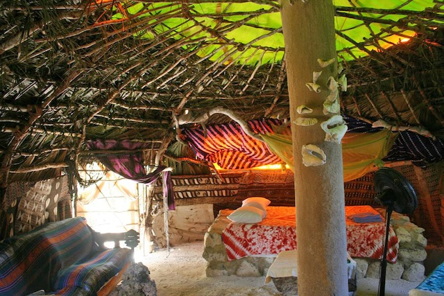 Great Huts10web.jpg