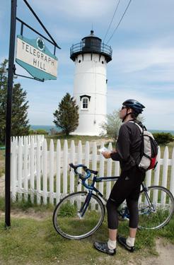 Cape_Islands-biking_2.jpg
