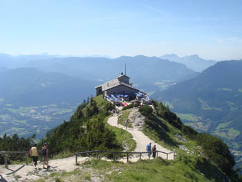 Monuments Men tour_1_Berchtesgaden.JPG