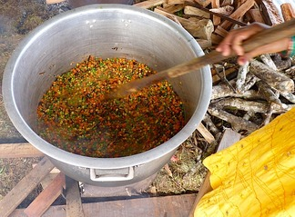 pot of pilau.jpg